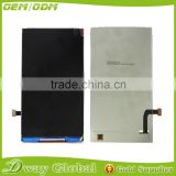 Good After-Service Display Lcd For Huawei Ascend G610 G610S C8815 LCD Screen Display Replacement Parts For huawei G610 lcd