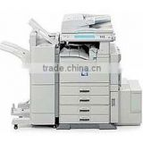 Aficio 2035 Copier and Printer Integral Whole Machine