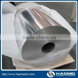 top quality!!! china manufacturer aluminium coil 1100 h14 3003 h16 5052 h39 6062 t8 8001 etc with cheap price