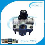 Bus spare parts WABCO pneumatic air relay valve 9730110010