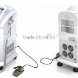 alexsander New hair removal 808nm laser hair removal all color hair loss treatment laser rust removal