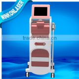 tria 4x laser brand new hair removal / electric hair removal machine epilator / hair removal injection