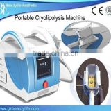 Newest fat freeze non surgical cryolipolysis slimming machine/fat freeze weight loss slimming for salon clinic use