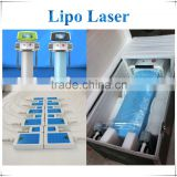 Output 200mw 650nm red laser 650nm lipo laser slim machine