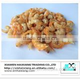 Wholesale freeze dried shrimp shell price