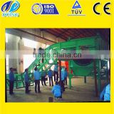 palm crude cooking oil refinery/sunflower crude cooking oil refinery/soybean crude cooking oil refinery