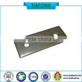 Wholesale China Factory Cheap and High Quality Cigar Box Hardware