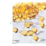 Mixed Tocopherol Oil 70%