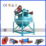 Chrome ore processing machine jig concentrator, jig machine for chrome minerals