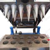 High Quality Wafer Cone Maker Machine With Stainless Steel
