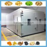 Hot! Professional Manufacture Mini home Fruit Processing fish dryer heat pump drying machine