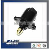 Original authentic Stepper Motor for CITROEN PEUGEOT 205/306/405/406/806 1920N1 D5131 A95269 87009 95644484 230016079057