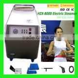 HZX-8000 Where's The Closest Car Wash Machine Supplier/Best Steam Cleaning Mop Machine