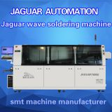 Save Costs Power saving High Capacity PCB Wave Soldering Machine