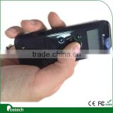 New product barcode reader, China OEM barcode reader modules