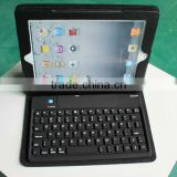 silicone tablet case with keyboard silicon tablet cover with bluetooth keyboard