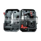 18V high quality cordless impact wrench