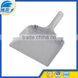 BOYEE2015 windproof Factory wholesale long handle broom and dustpan,Household cleaning dustpan