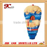high density automatic life jackets for children