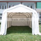 Storage Master Garage , Outdoor car Shelters, CarPort , Car Canopy, Homestead Storage Shed