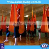 Hot sale Aerial flying Yoga Hammock