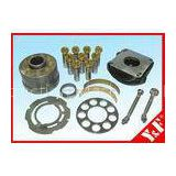 Linde Hydraulic Pump Parts of Excavator Hydraulic Parts for HPR90 & HPR100