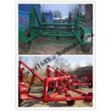Quotation Cable Reel Puller,Cable Reels, Cable reel carrier trailer