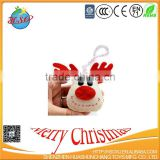 Top christmas toys for kids,Best christmas toys,Christmas plush toy