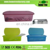 Hot sale chopstick wholesale