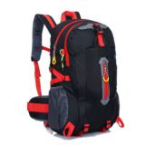 Factory Price Large Outdoor Travel Backpack Camping Climbing Mountaineering Bag
