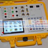 NANAO ELECTRIC Manufacture NADS Multi-functional Energy Meter Calibrator