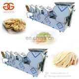 Direct Factory Price Fresh Vegetable Noodles Maker Processing Line Egg Noodle Making Machine