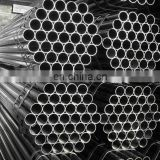 stainless steel pipe tube 304pipe stainless steel seamless pipe weld pipe tube 316pipe