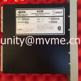Honeywell 10012/1/2 Central Processing Unit