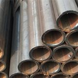 China Professional Manufacturers Supply 10CrMo910 Alloy Steel Pipe Seamless Steel Tube