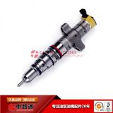 Buy 387-9427 Injector Gp for C7 Cat Engine Injector Replacement