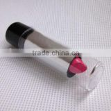 Lipstick no logo private label liquid lipstick lipstick sample containers