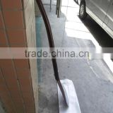 Chinese Outrigger Canoe paddle Carbon fiber Outrigger Canoe Paddle Bent Shaft OC Paddle