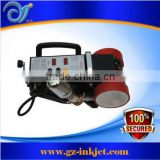 hot air plastic welder/hot air plastic welding/hot air welding tools