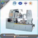 Quality Like As Gleason Gear Hobbing Machine Could Provide Gear Hobbing Cutter And Hobbing Machine Gear Calculation