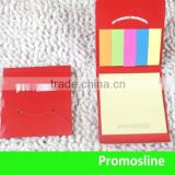 Hot Sale cheap post custom sticky note adhesive