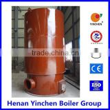 China suppliers wood stove prices small wood coal burning stove from henan province