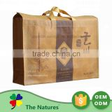 Luxury Quality Customize Packaging Gift Custom Wedding Bag For Guests Bag