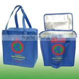 2014 insulin cooler bag keep insulin cool and safe