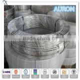 Coiled tube/316l stainless coiled tube/stainless steel cooling coil tube