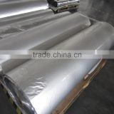 factory direct aluminum foil epe foam insulation