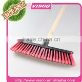 Industrial Brooms Push Cleaning Supplies, V139