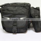 High Quality Fishing Tackle Bag