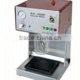 Supply high quality dental lab Dental Vacuum Mixer