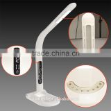 table lamp shade high quality cinematic lightbox table lamp shade